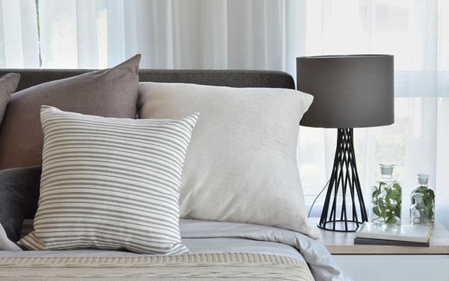 home-designs-home