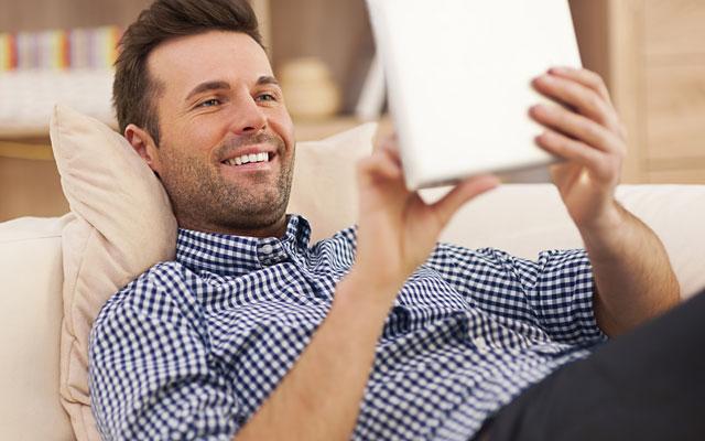 rent-online-home