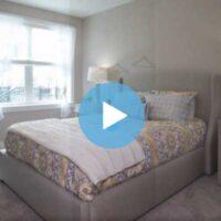Home-Page-Video-Button-Unit-E